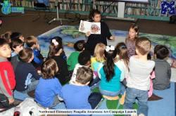 northwood-kindergarten